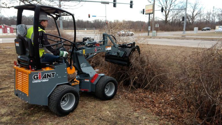 d254sw-landscaping