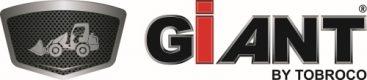 TOBROCO-GIANT LOGO FC - horizontal - web