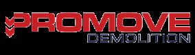 logo-promove